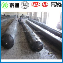 jingtong rubber China making concrete casting rubber mould