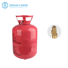 balloon use helium gas tank for sale