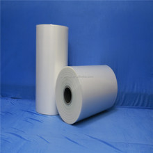 Heat pe shrink wrap film