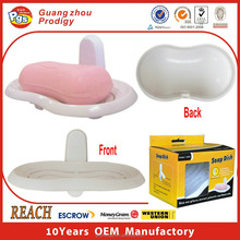 pp dish soap dishes plastic soap holders for showers