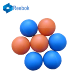 High quality Industrial Solid oil resistance Nitrile Rubber balls
