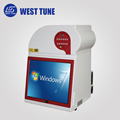 WTP1070 Chemiluminescence Gel Imaging System