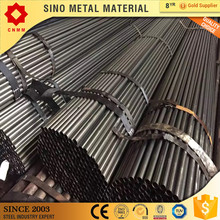 Factory price carbon steel pipe price list !! welded steel pipe, black mild erw steel pipes Price