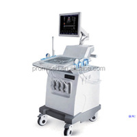 easy operation high quality gynecology ultrasound diagnostic instruments for pregnancy test