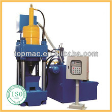 New style hot-sale lab waste iron press