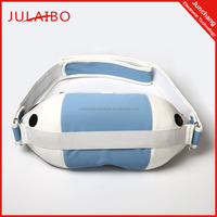 Newest Hand free shiatsu neck pillow massager & car neck massage pillow ,