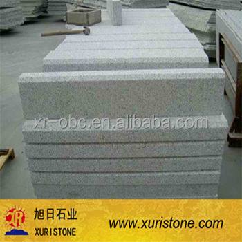Many types of paving stone,China Hot selling cheap granite cube stone