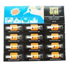 12pcs 3g Super Strong Glue
