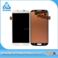 alibaba express lcd screen for samsung s4 i9505 lcd with digitizer assembly