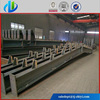 carbon welded prime structural steel h beam /H Beam for Building