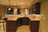 Kitchen Bar Counter Designs