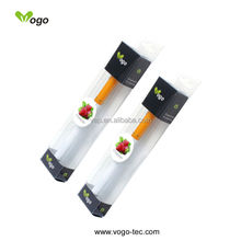 China E-cigarette Disposable Cartridge 500 Puffs Gravity E Cigarette Evolution Soft Tip 800 Puffs Disposable E-cigarette