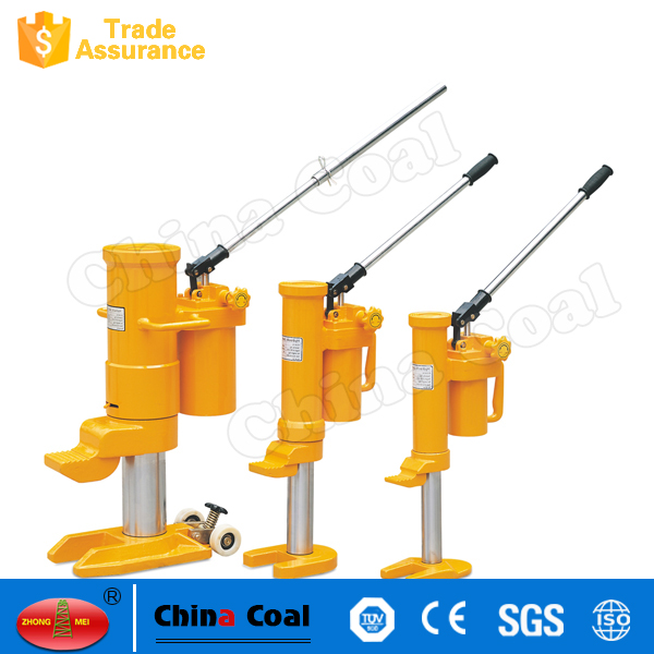 Railway Lifting Auto Tools Hydraulic Jack Price