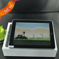 Android 2.2 MID tablet pc 10 inch