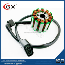 OEM Quality Motorcycle Magneto Coil YZF1000 R1 Magneto stator YZF1000 R1 Motorcycle Spare Parts