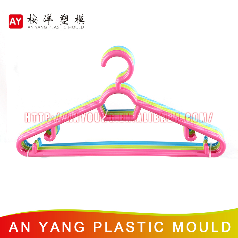 Online Shop China Custom Coat Hanger