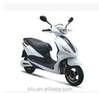 best electric motorcycles market price exporter