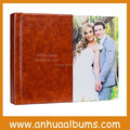 personalized wedding album For Professional Photographer
