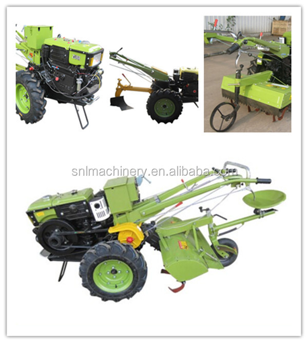 walking tractor , china walking tractor,hot sale walking tractor