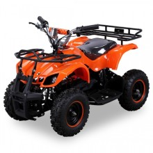 800w 500w electric mini atv for kids