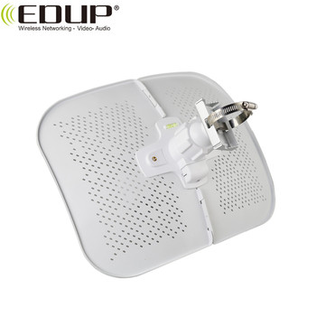 5.8GHz 300Mbps 20Km Long Range Distance Outdoor Bridge Router/ CPE