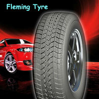 world best tyre brands durun car tyre 275/55r17 from china