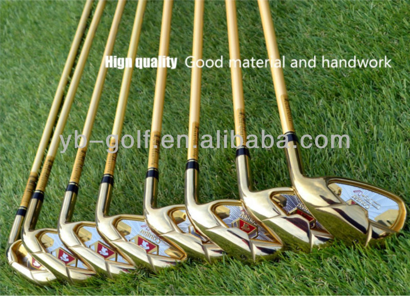 PGM Cheap Golf Irons Distances for Sale