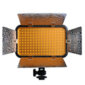 GODOX LED170II outdoor /studio LED Video Light 5500-6500K for Digital Camera
