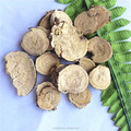 ku shen wholesale herbal radix sophorae flavescentis dried matrine