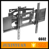 32 65 Inch TV Wall Mount