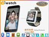 Trade Assurance 2015 Wholesale cell phone watch U10L