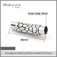 New Design Stainless Steel Jewelry Magnetic Clasp For Bracelet
