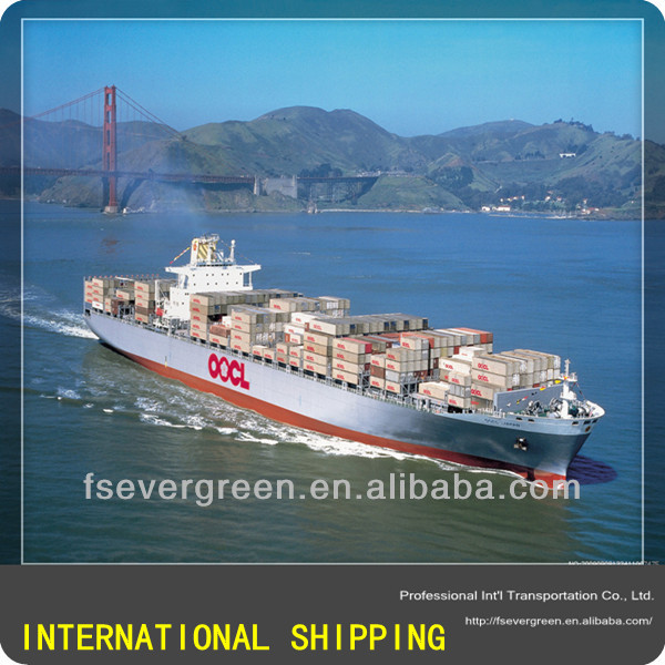 import export tax INCHON South Korea from China with custom clearance service.