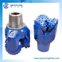 Hot selling pdc core drill bit with great price