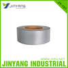 hi-vi TC 65 /35 reflective fabric tape for safety garments