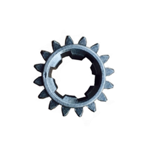 hot selling Tooth sprocket for Agricultural machinery parts