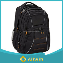 Hot sale waterproof IBM laptop backpack bag up to 17 inches