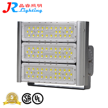 CSA approved lighting IP67 LED floodlight 150W LED Light Fitting