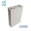 large capacity lithium battery CA40 for Energy storage system, power battery pack