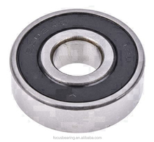 High Quality 6018 Ball And Socket Bearing