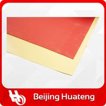 China <span class=keywords><strong>fabricante</strong></span> anti-abrasivo industrial HOJA <span class=keywords><strong>DE</strong></span> CAUCHO NATURAL