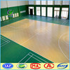 Trade assurance low-cost synthetic futsal court flooring