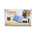 Tiger E150 mini free to air internet receiver set top box