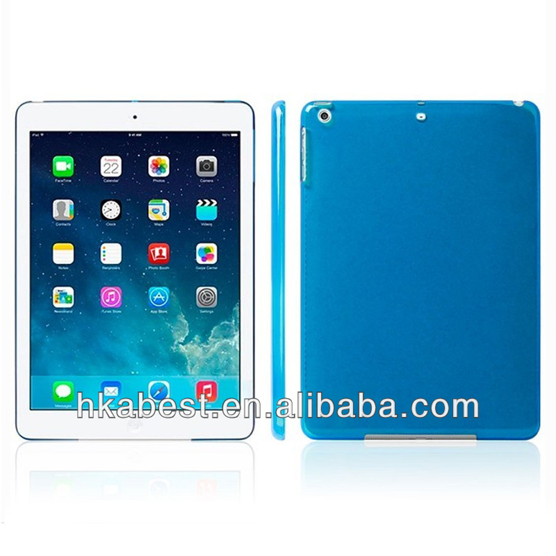 2013 new product plastic case for ipad 5 ipad air aliexpress