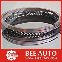 Buy hino standard piston ring for sale with best price in China on ...