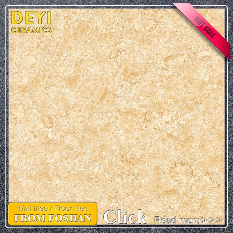 China Suppliers Tiles Price Philippines Terrazzo Tile Pricing Grade Aaa Ceramic Floor X White