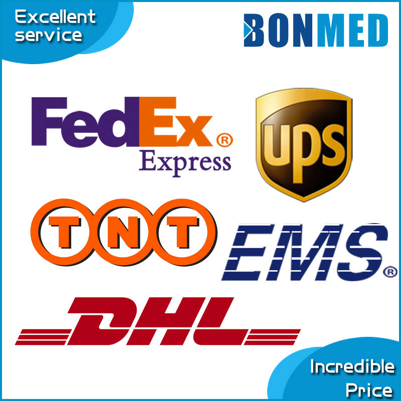 fast delivery logistics company international shipping company to Canada-------skype: bonmedellen