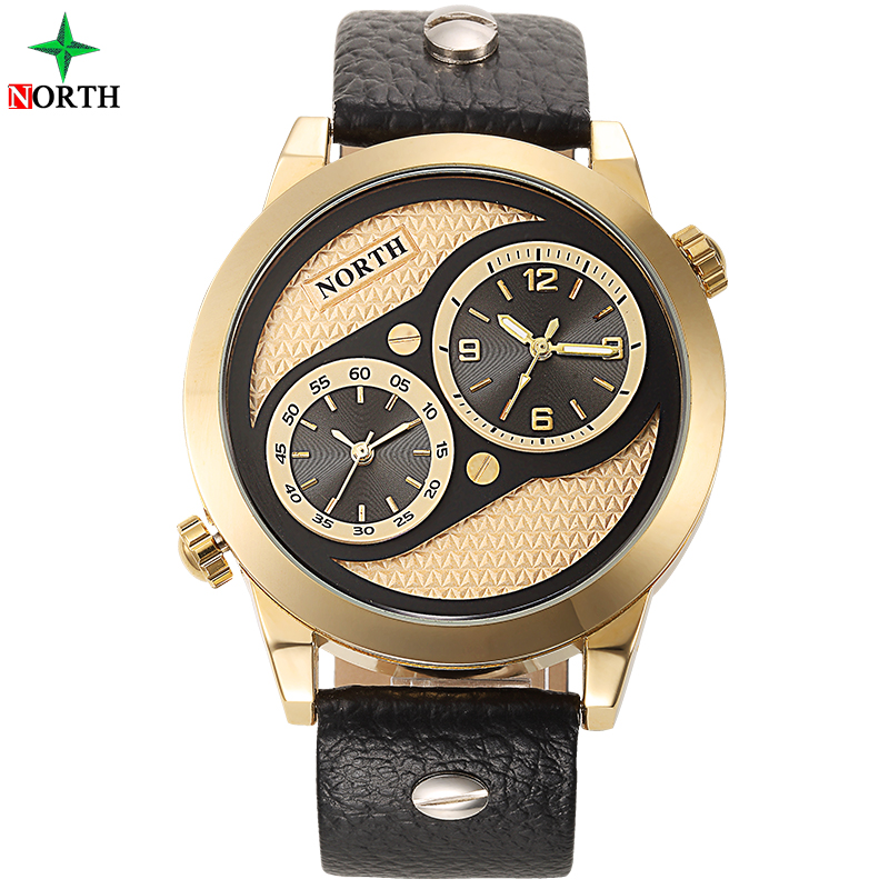 6011 logo custom printed engraced men copper watch band lucky sport watch