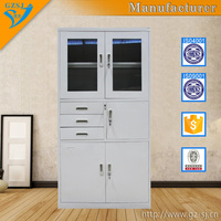 chinese factory price new style steel filing cabinet