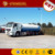 Sinotruk HOWO 6x4 25000L water tank truck for sale
